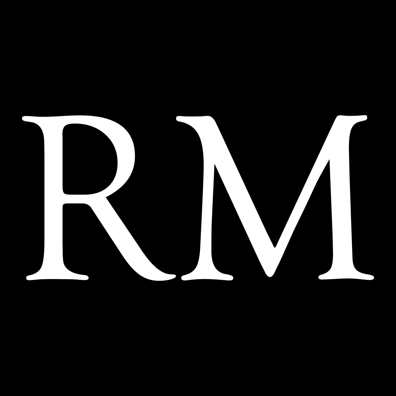 Home Works Roope Menp Composer 7d Hybridworks Works